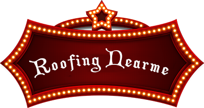 Roofing Nearme