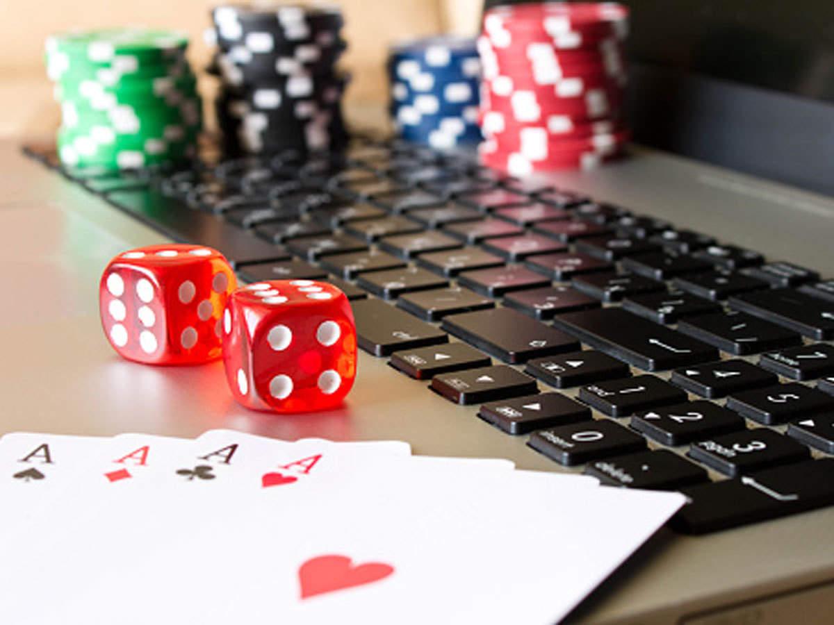club on casinos