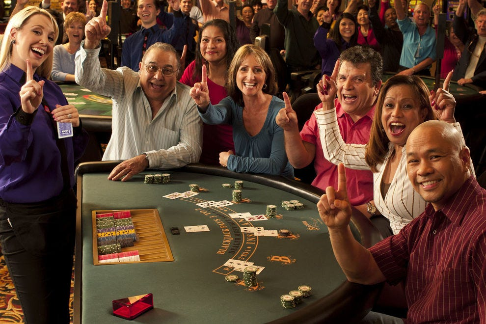 About Craps Online Casino Game Reviewed.