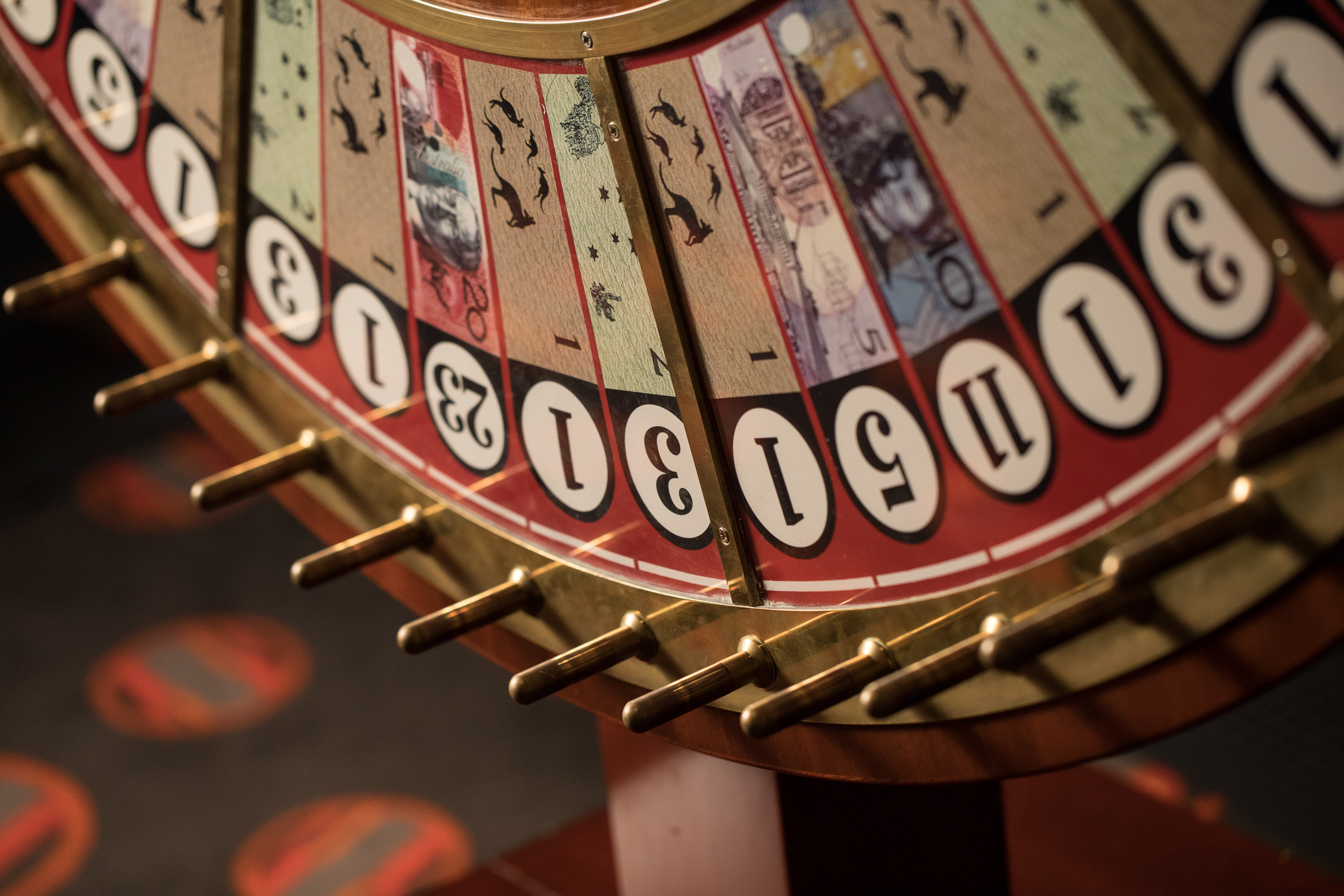 Excellent Free Slots are the Best for Every Player – Roofing Nearme
