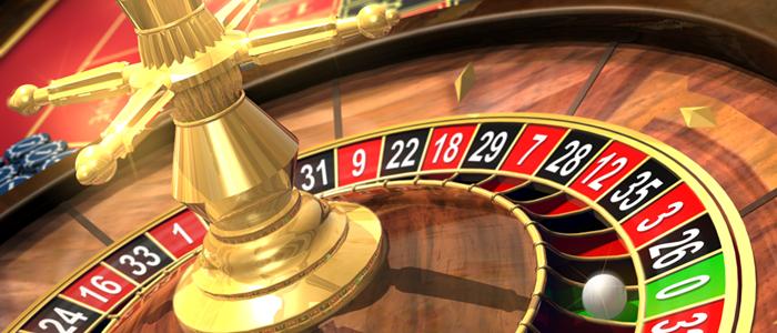 Card Stud Poker